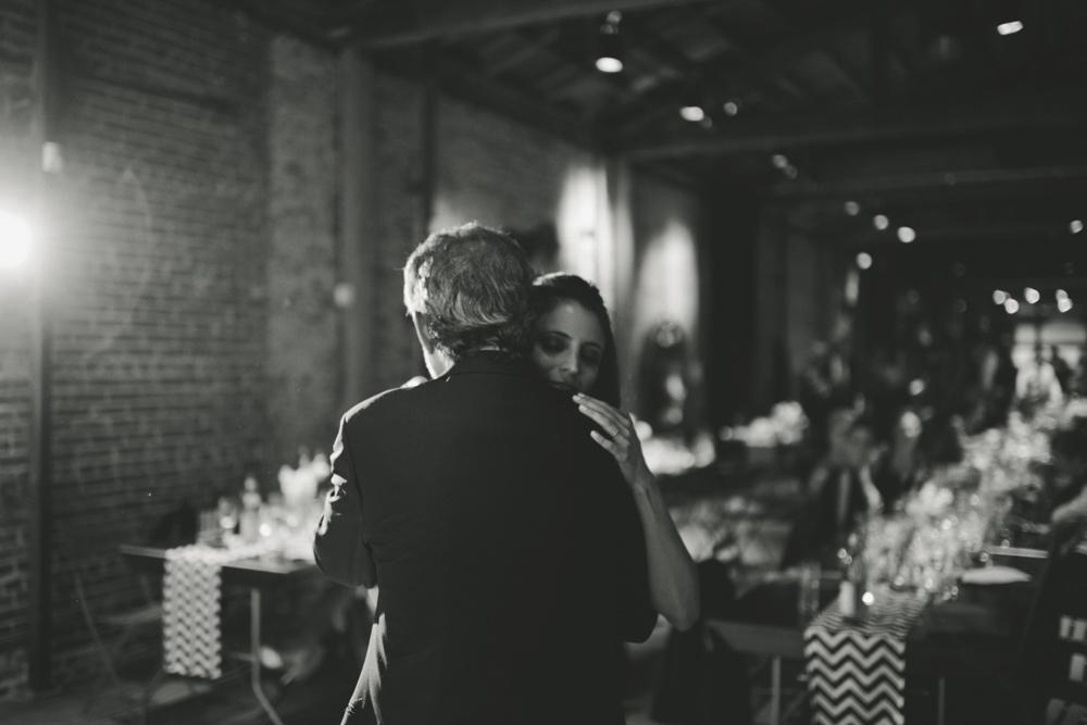 marvimon_los_angeles_wedding_photography_0010.jpg