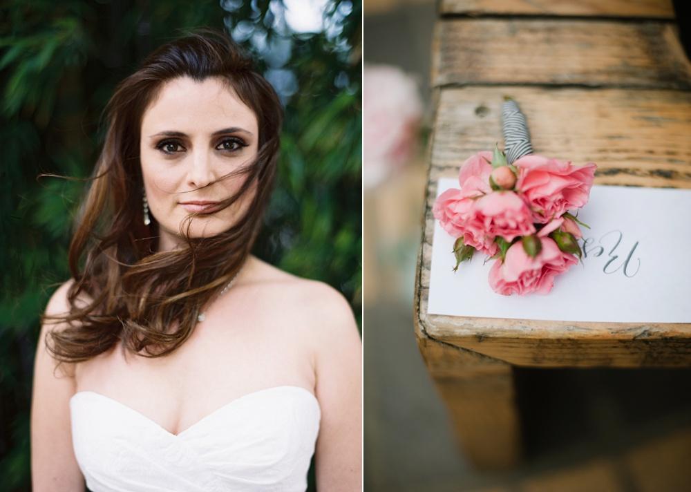 marvimon_los_angeles_wedding_photography_0012.jpg