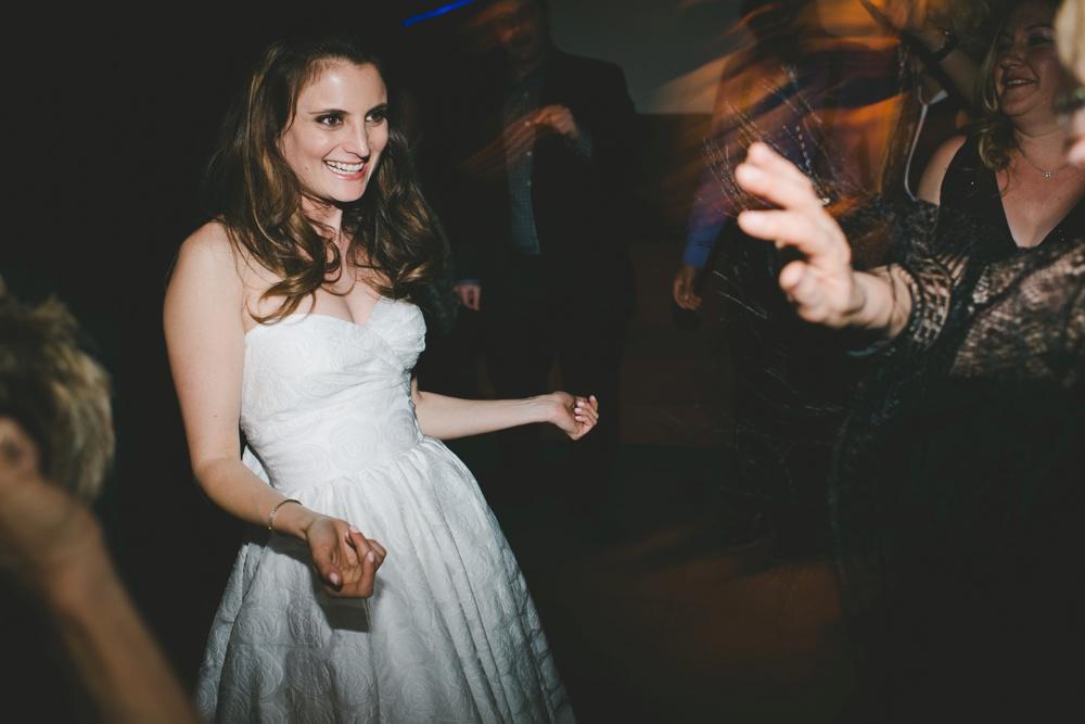 marvimon_los_angeles_wedding_photography_0011.jpg