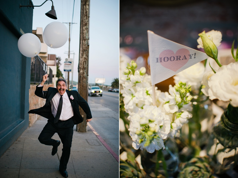 marvimon_los_angeles_wedding_photography_0013.jpg