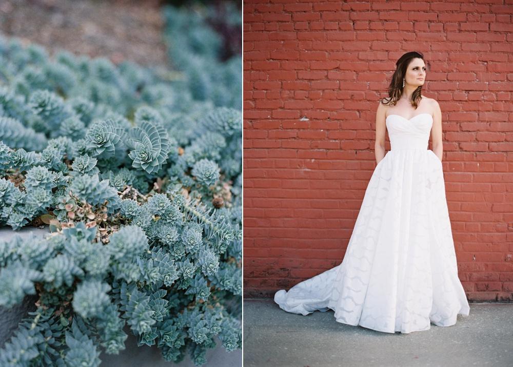 marvimon_los_angeles_wedding_photography_0014.jpg