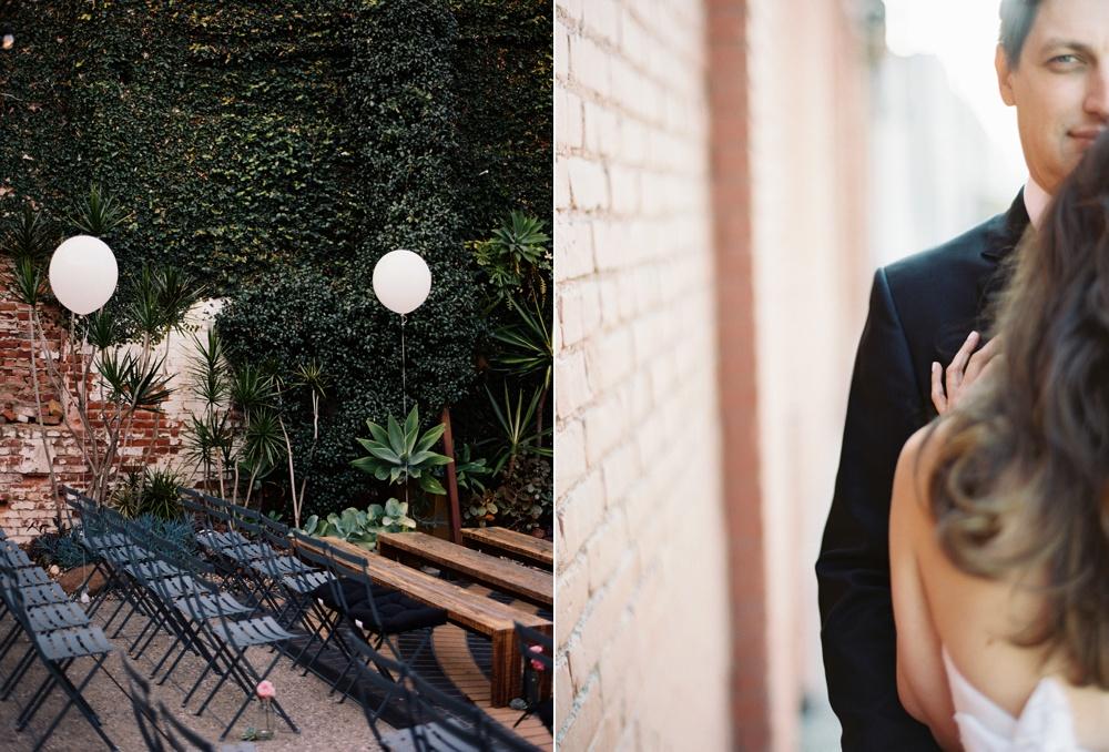 marvimon_los_angeles_wedding_photography_0015.jpg