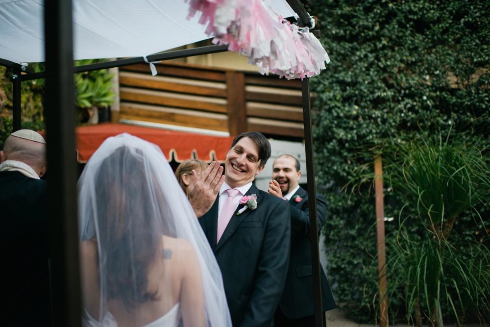 marvimon_los_angeles_wedding_photography_0019.jpg