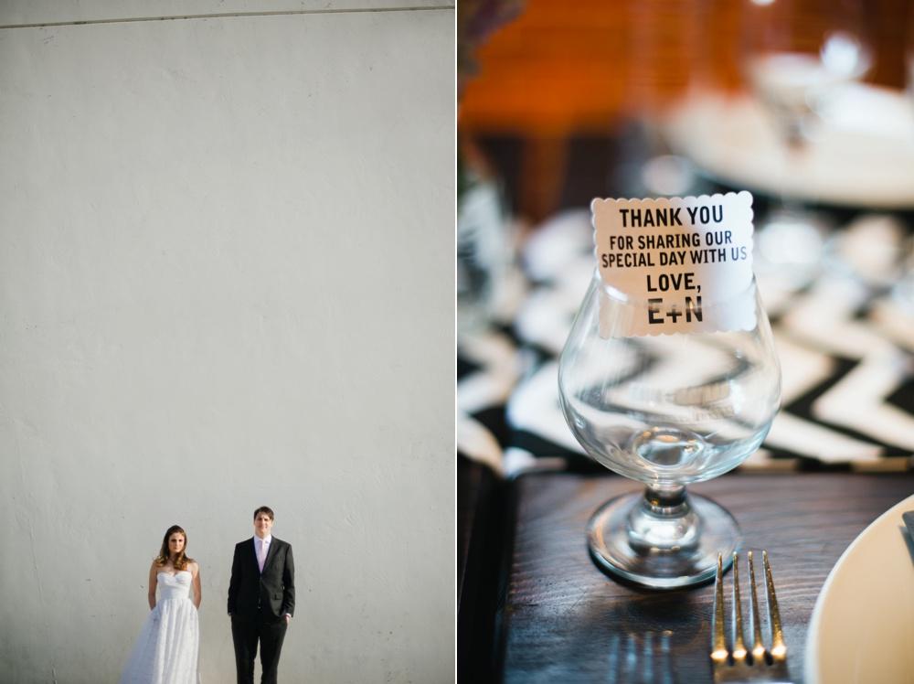 marvimon_los_angeles_wedding_photography_0020.jpg