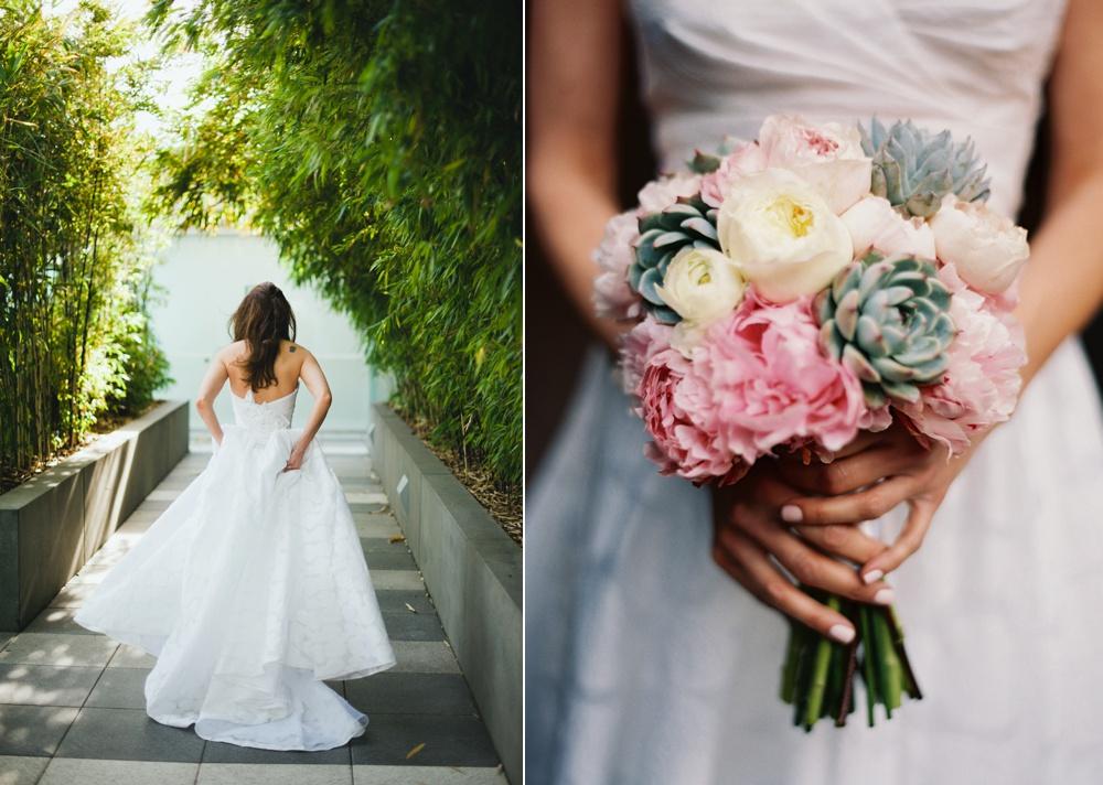 marvimon_los_angeles_wedding_photography_0021.jpg