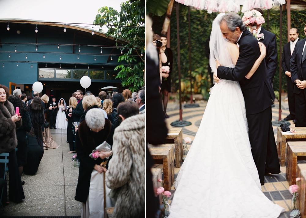 marvimon_los_angeles_wedding_photography_0022.jpg