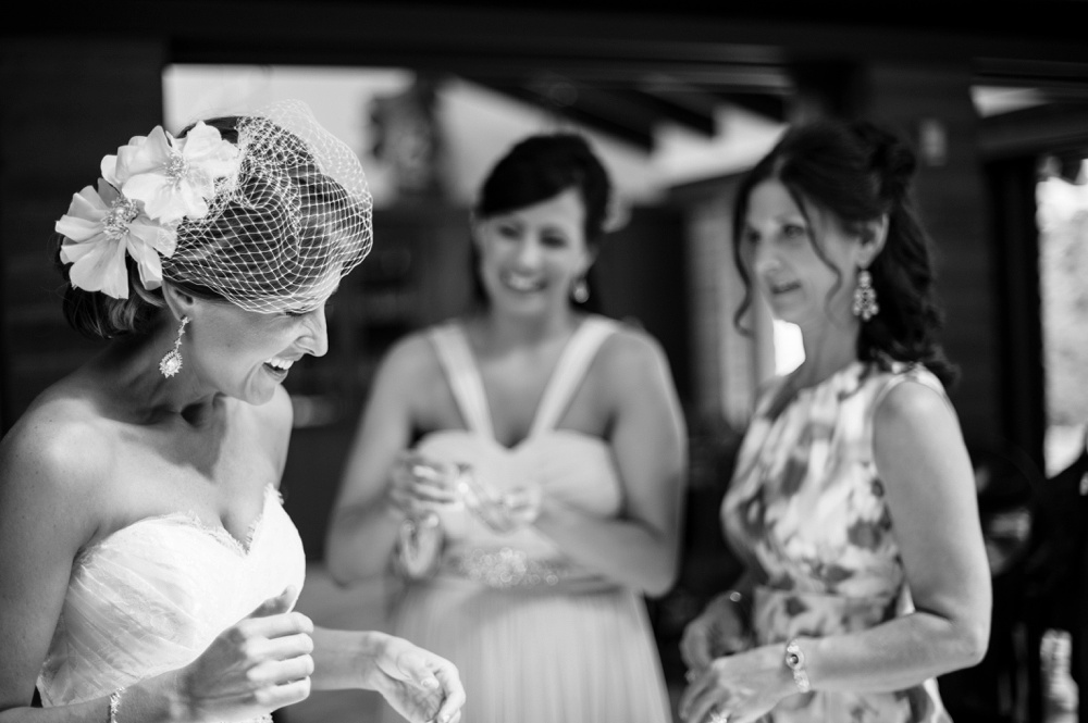condors_nest_ranch_wedding_photographyB.JPG