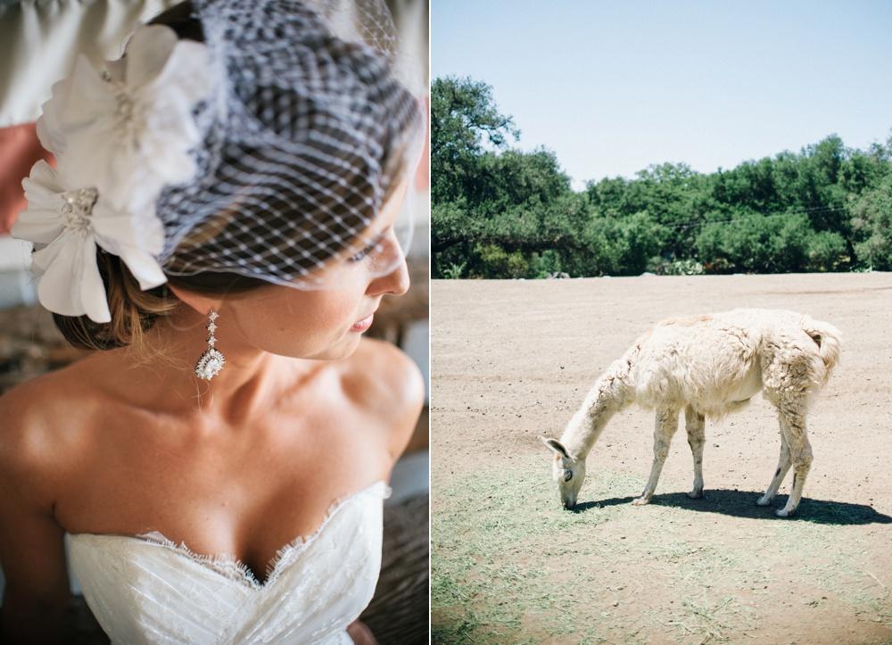 condors_nest_ranch_wedding_photographyD.JPG