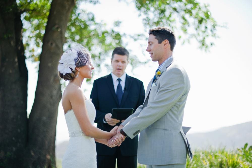 condors_nest_ranch_wedding_photographyK.JPG