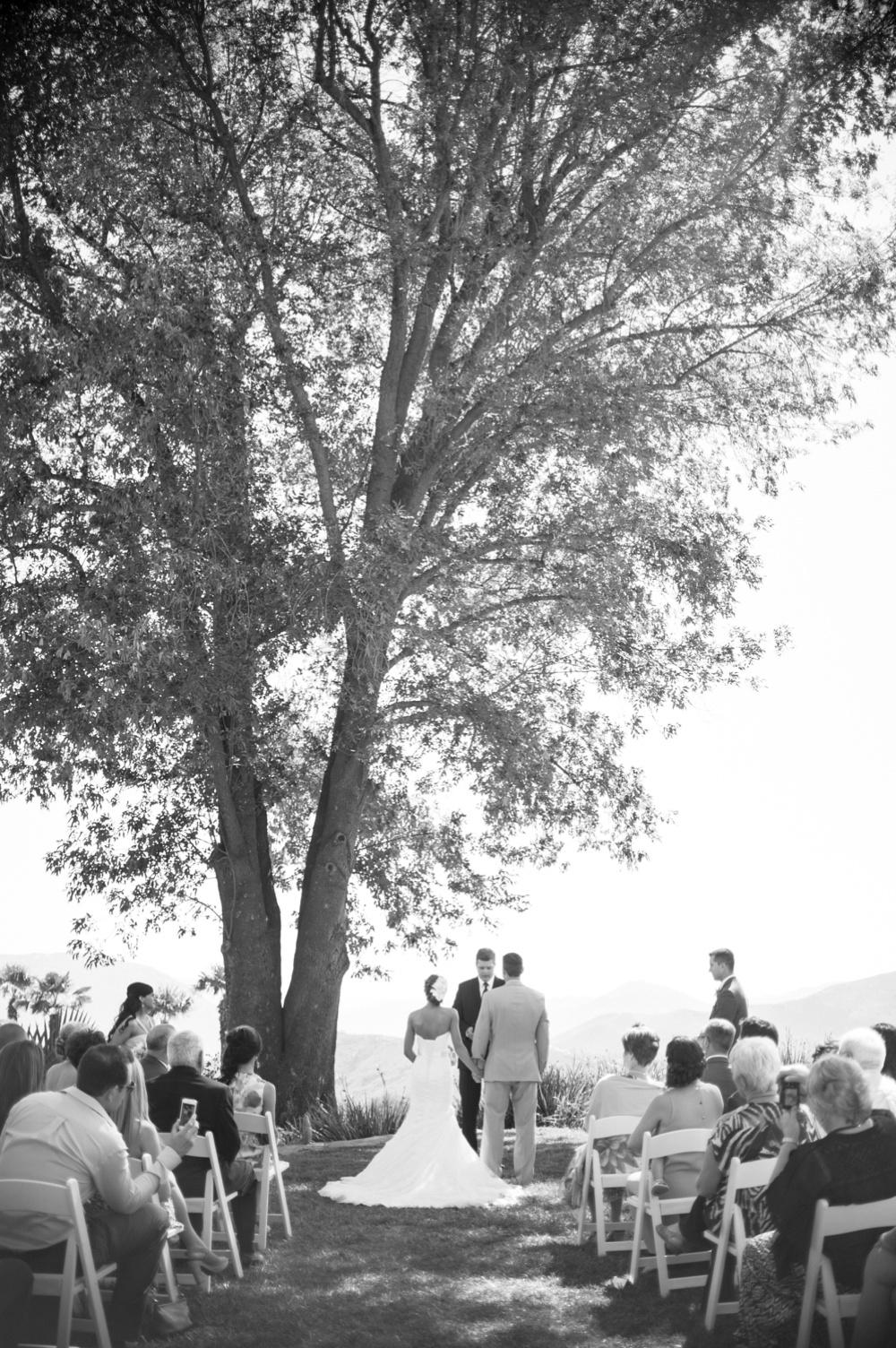 condors_nest_ranch_wedding_photographyJ.JPG