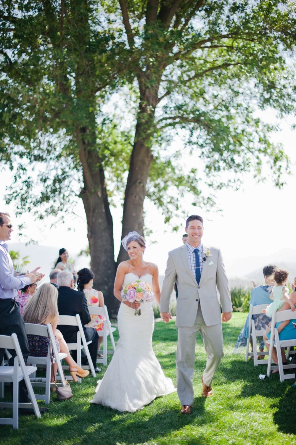condors_nest_ranch_wedding_photographyL.JPG