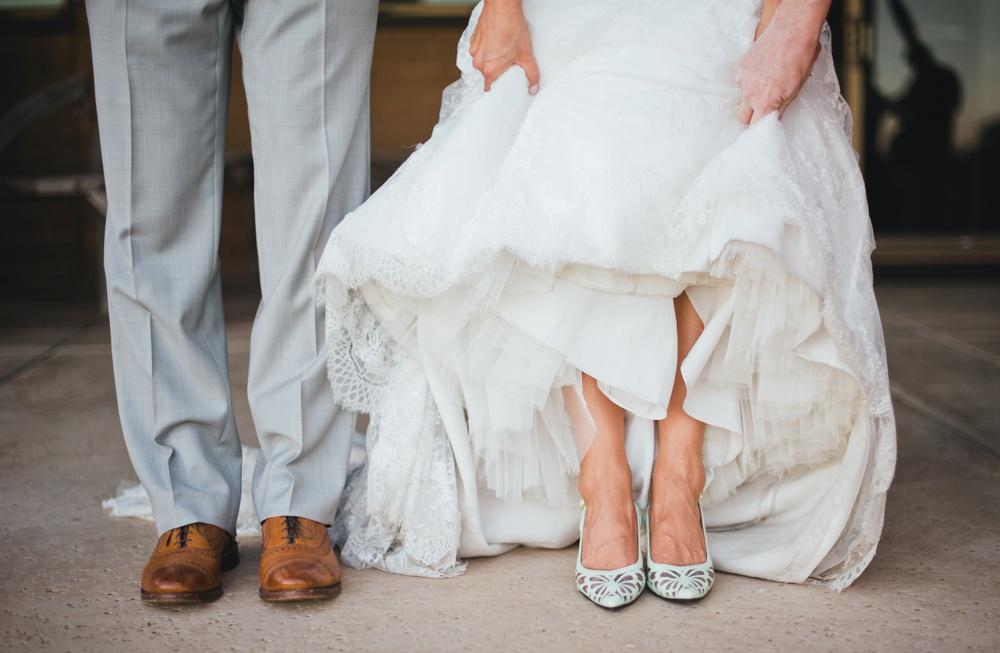 condors_nest_ranch_wedding_photographyO.JPG