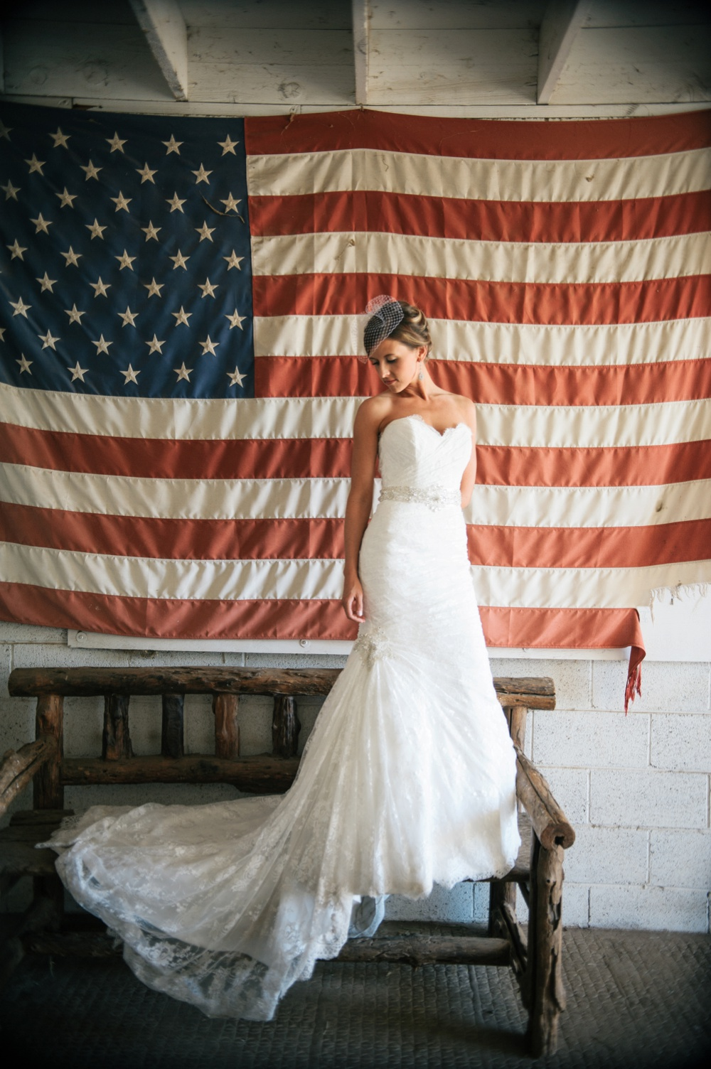 condors_nest_ranch_wedding_photographyQ.JPG