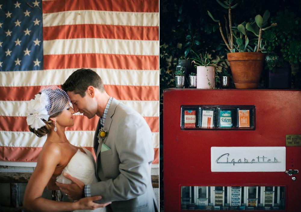 condors_nest_ranch_wedding_photographyR.JPG
