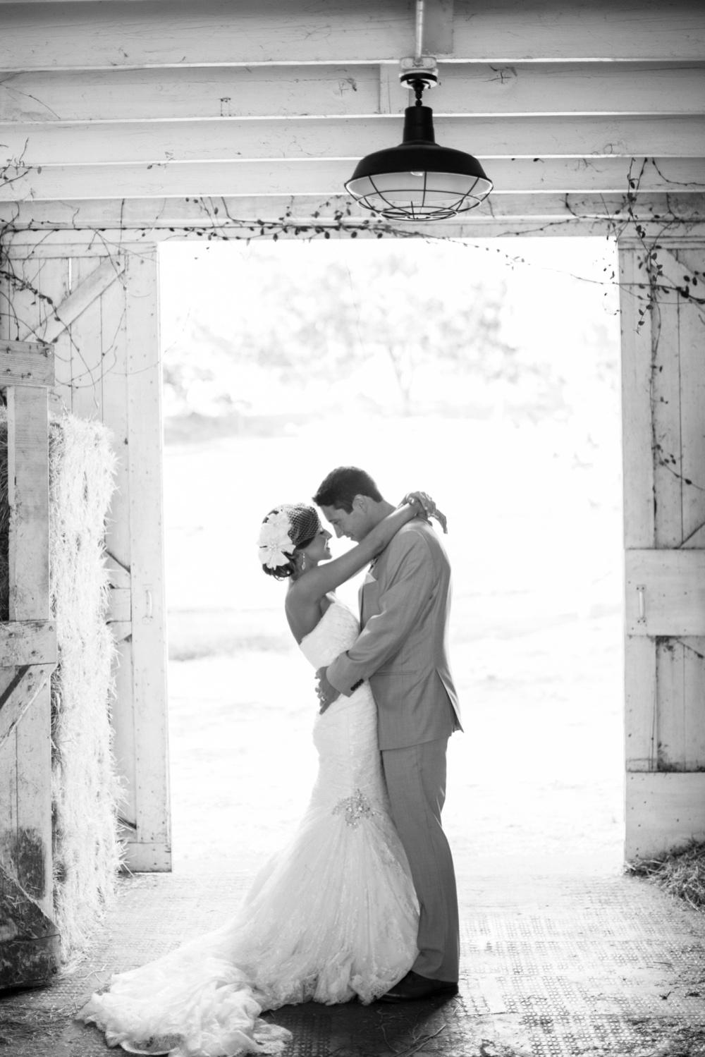 condors_nest_ranch_wedding_photographyS.JPG