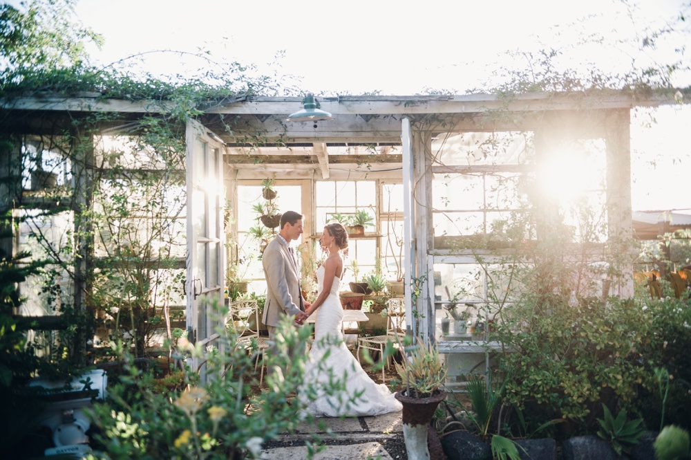 condors_nest_ranch_wedding_photographyT.JPG