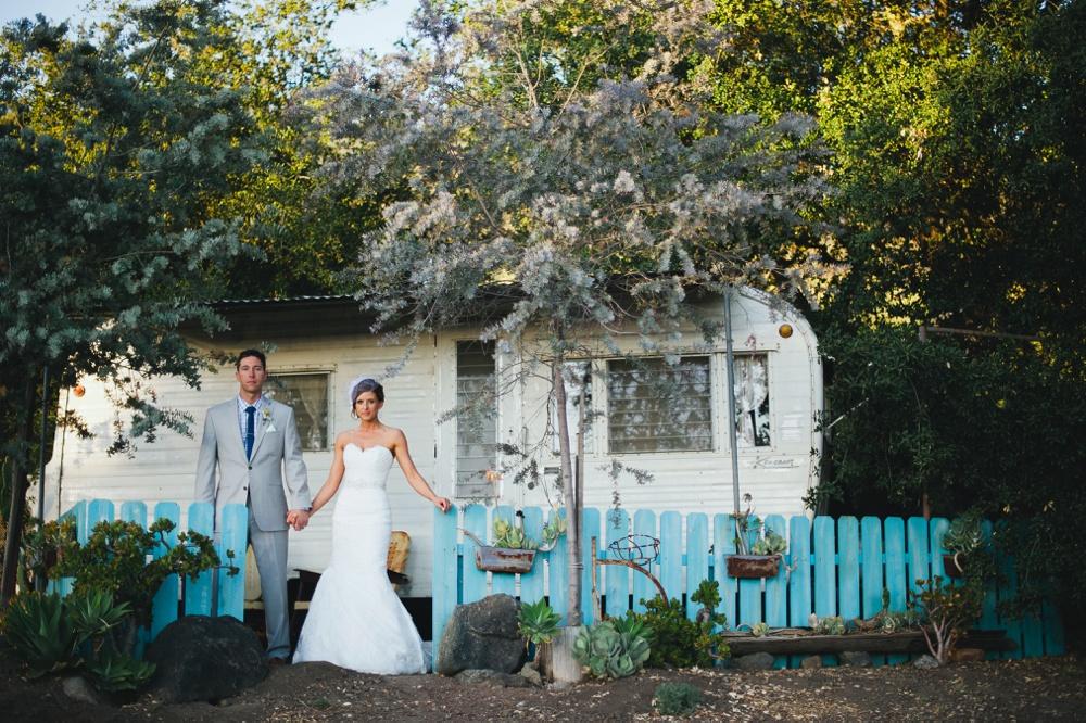 condors_nest_ranch_wedding_photographyW.JPG