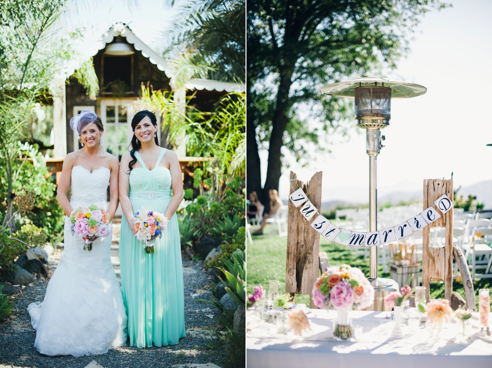 condors_nest_ranch_wedding_photographyY.JPG