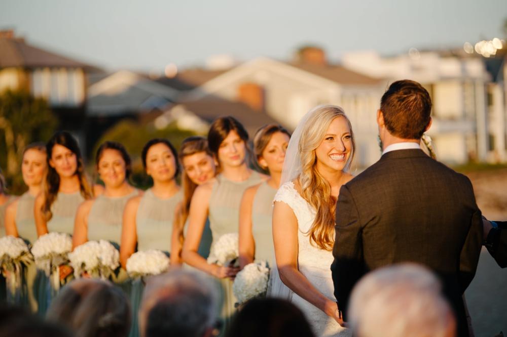 newport_beach_wedding_photographer020.jpg