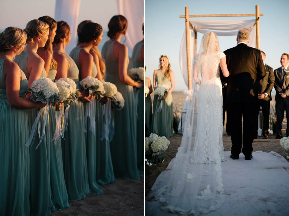 newport_beach_wedding_photographer019.jpg