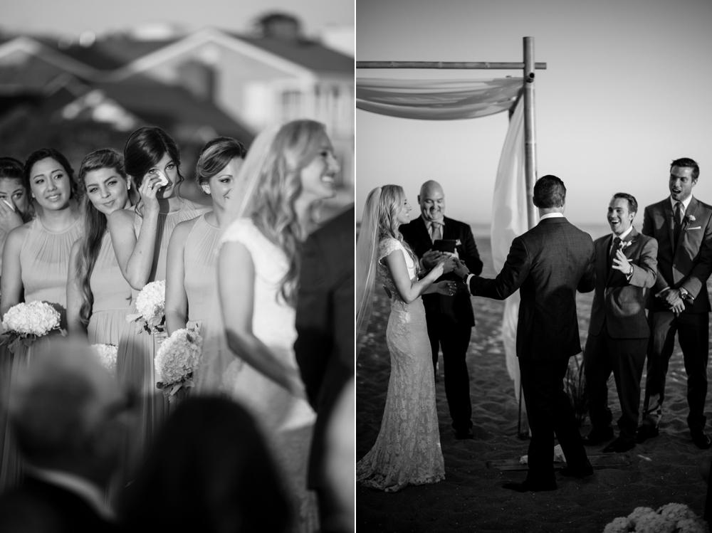 newport_beach_wedding_photographer021.jpg