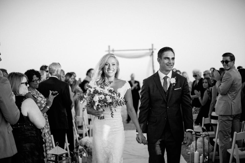 newport_beach_wedding_photographer023.jpg