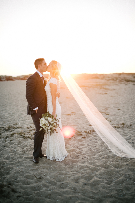 newport_beach_wedding_photographer028.jpg
