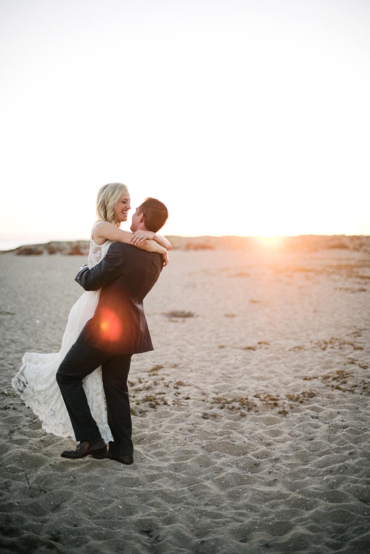 newport_beach_wedding_photographer029.jpg