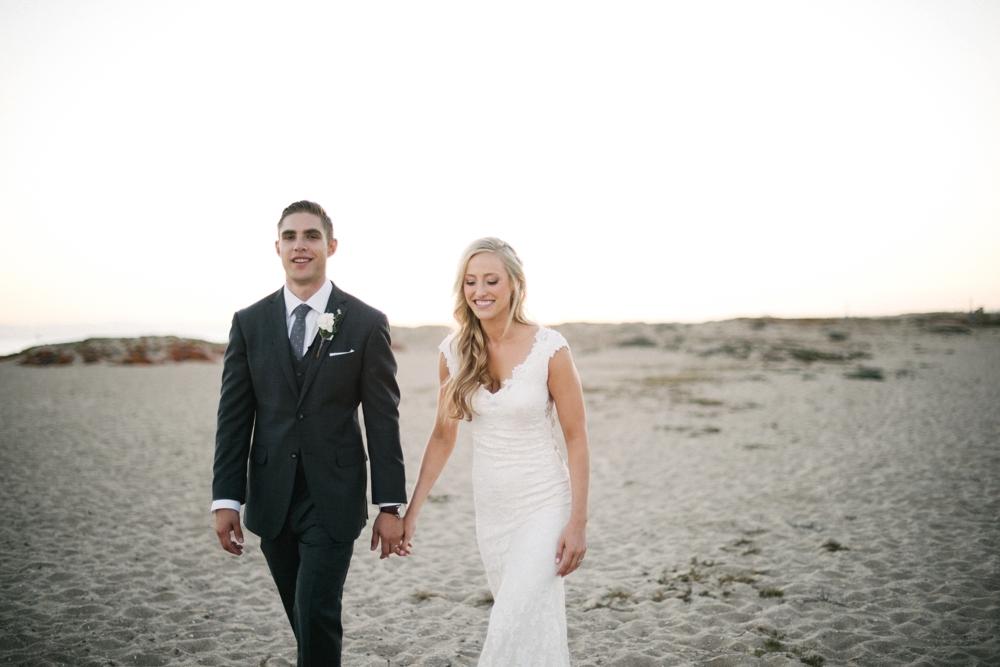 newport_beach_wedding_photographer031.jpg