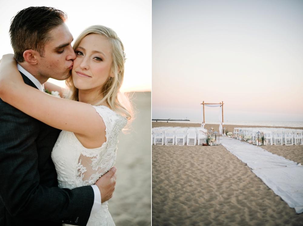 newport_beach_wedding_photographer030.jpg