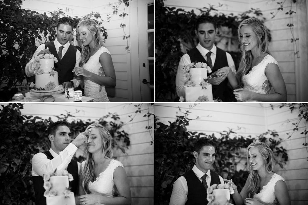 newport_beach_wedding_photographer038.jpg