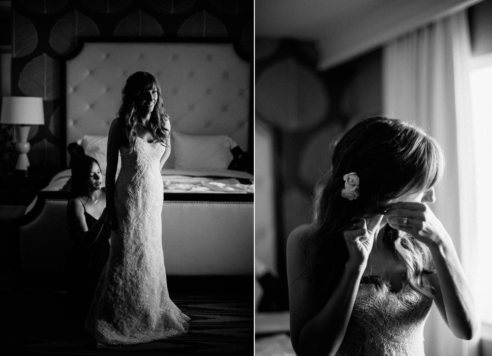 the_thursday_club_wedding_photography002.jpg
