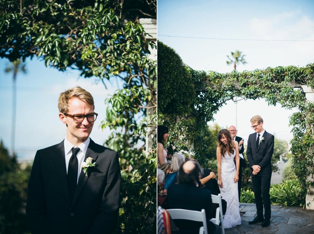 the_thursday_club_wedding_photography003.jpg