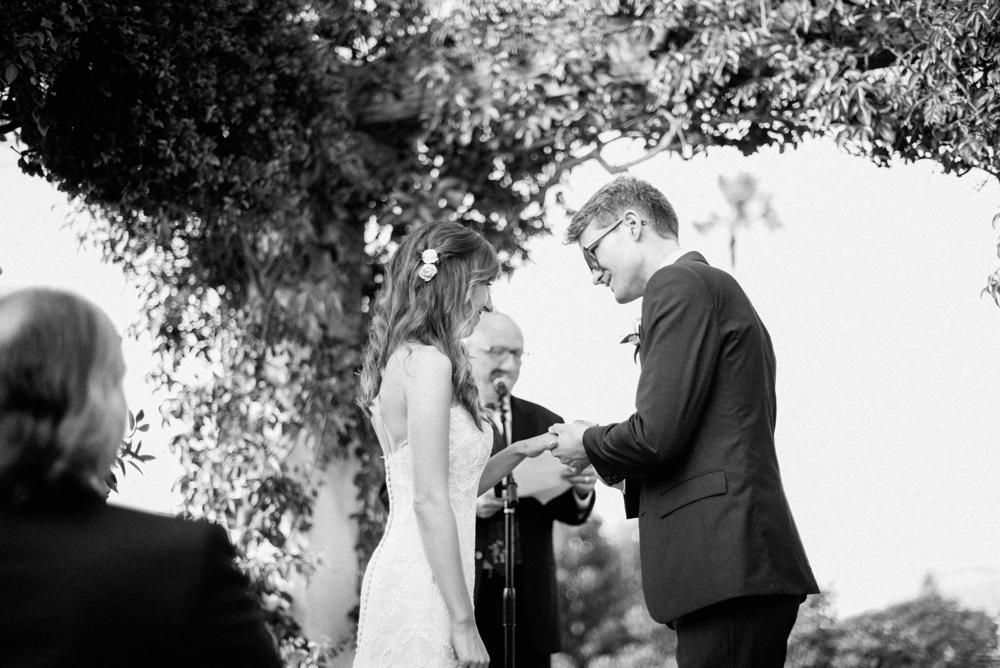 the_thursday_club_wedding_photography005.jpg