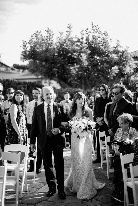 the_thursday_club_wedding_photography004.jpg