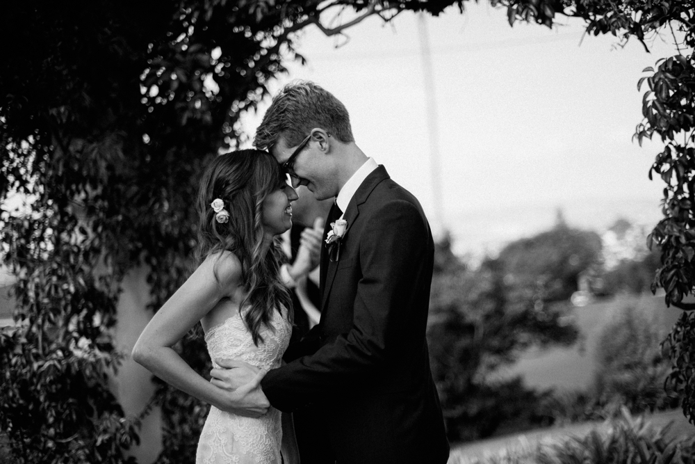 the_thursday_club_wedding_photography006.jpg