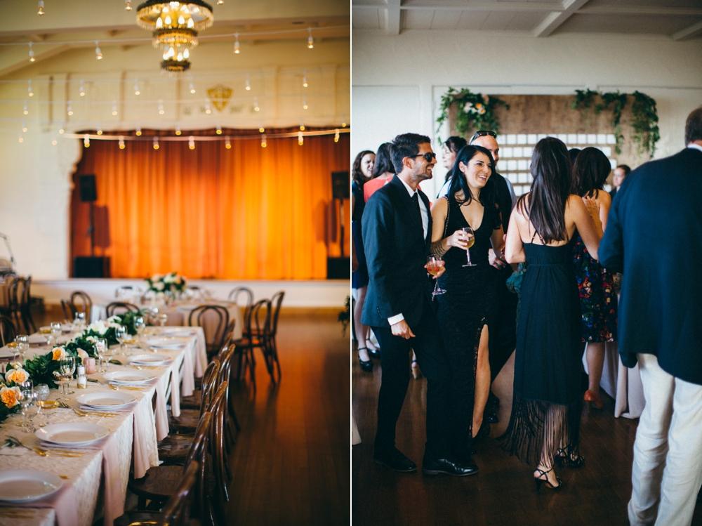 the_thursday_club_wedding_photography008.jpg