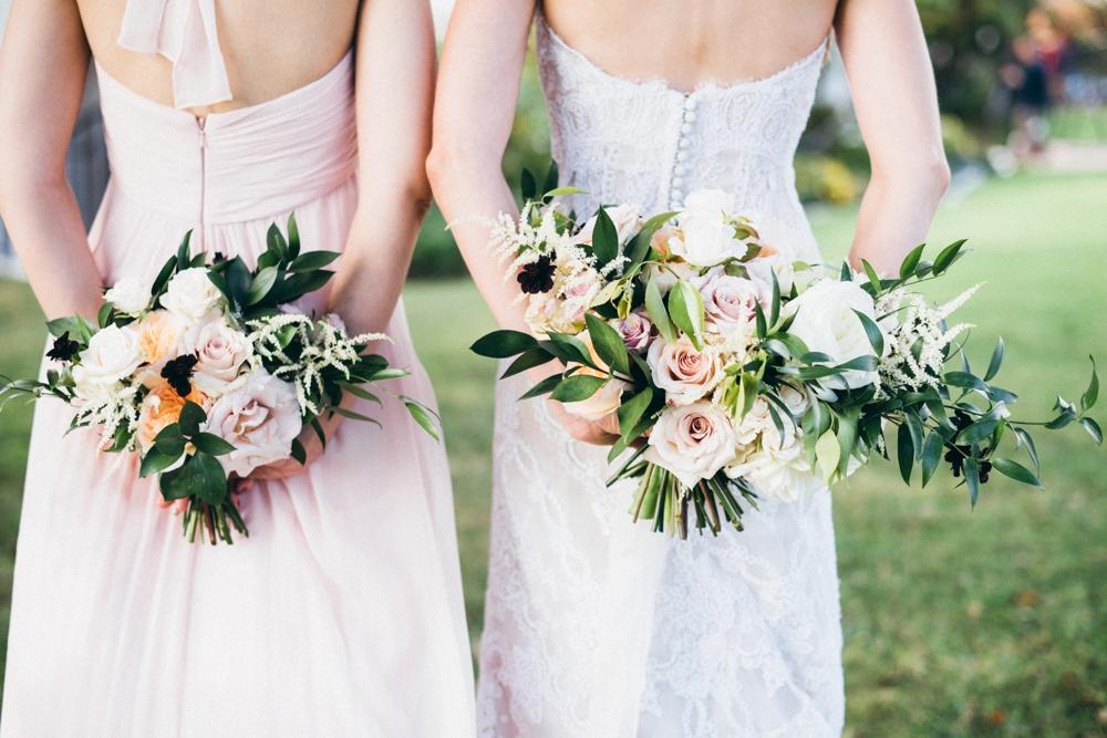 the_thursday_club_wedding_photography012.jpg