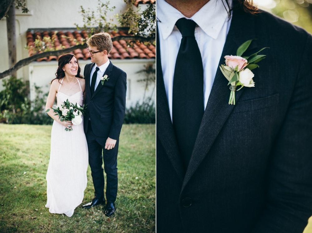 the_thursday_club_wedding_photography013.jpg