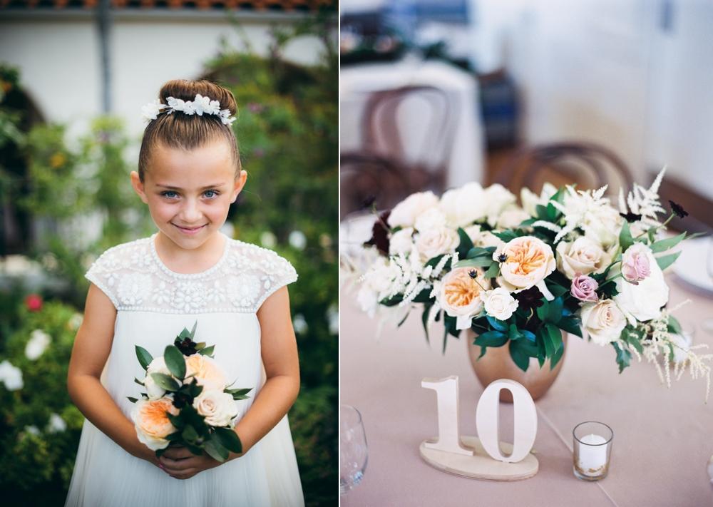 the_thursday_club_wedding_photography018.jpg