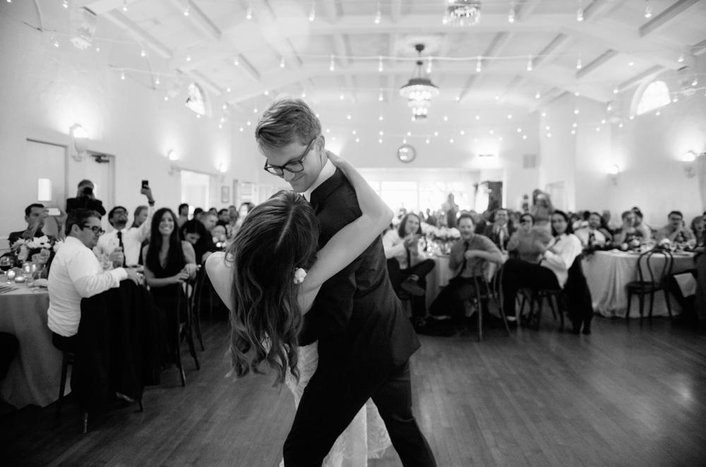 the_thursday_club_wedding_photography020.jpg