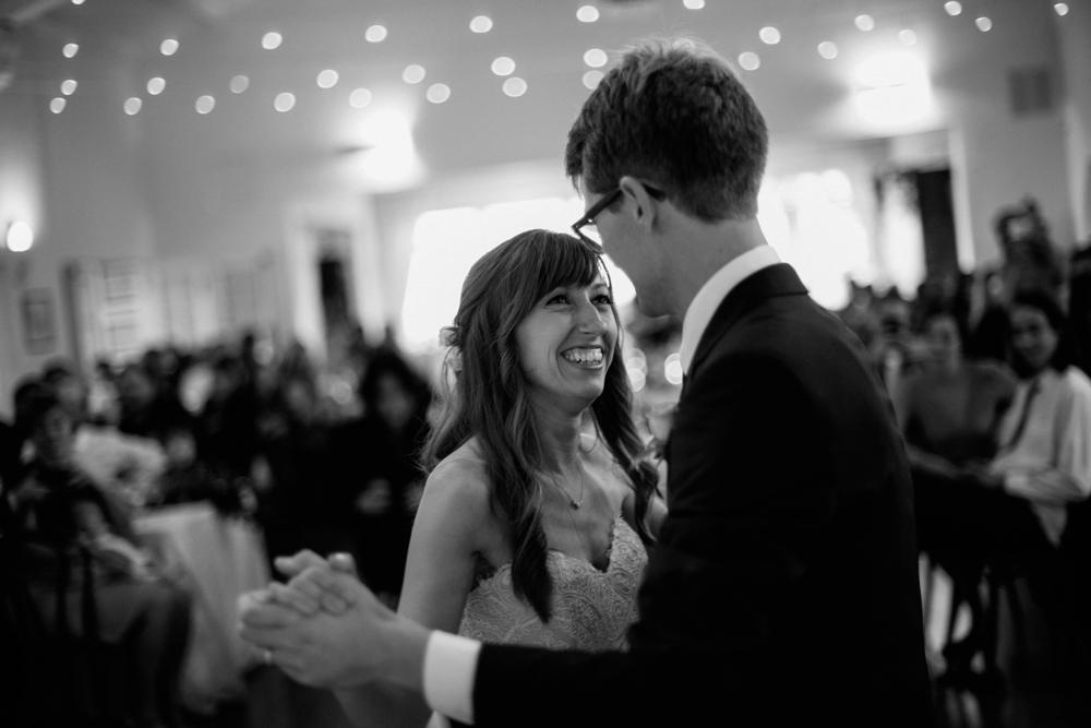 the_thursday_club_wedding_photography021.jpg