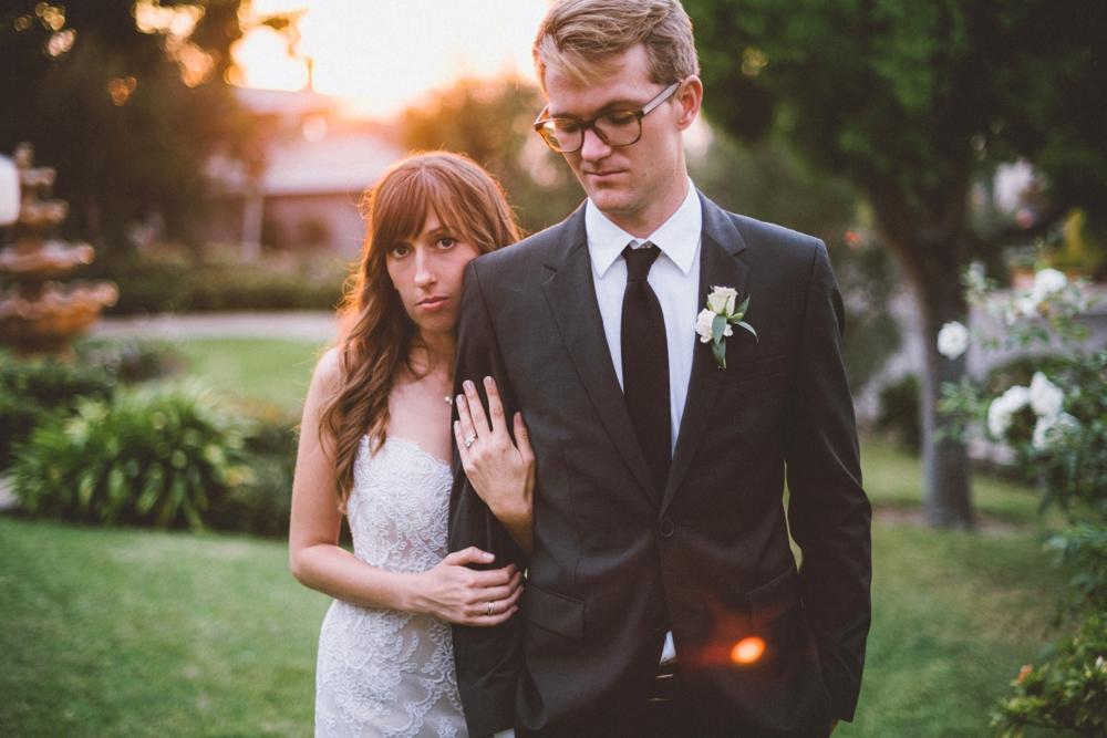 the_thursday_club_wedding_photography023.jpg
