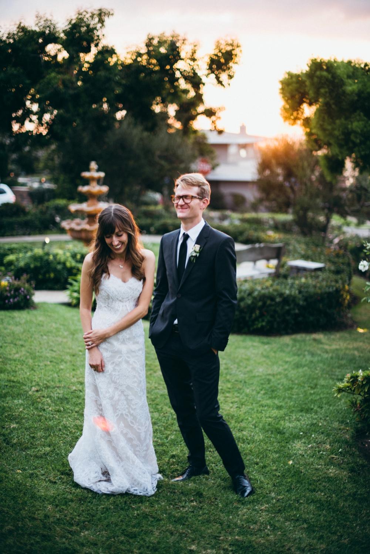 the_thursday_club_wedding_photography025.jpg