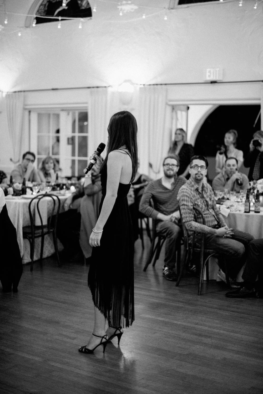 the_thursday_club_wedding_photography027.jpg