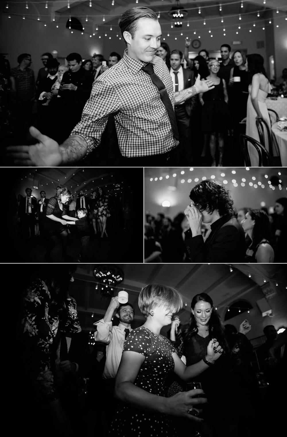 the_thursday_club_wedding_photography028.jpg