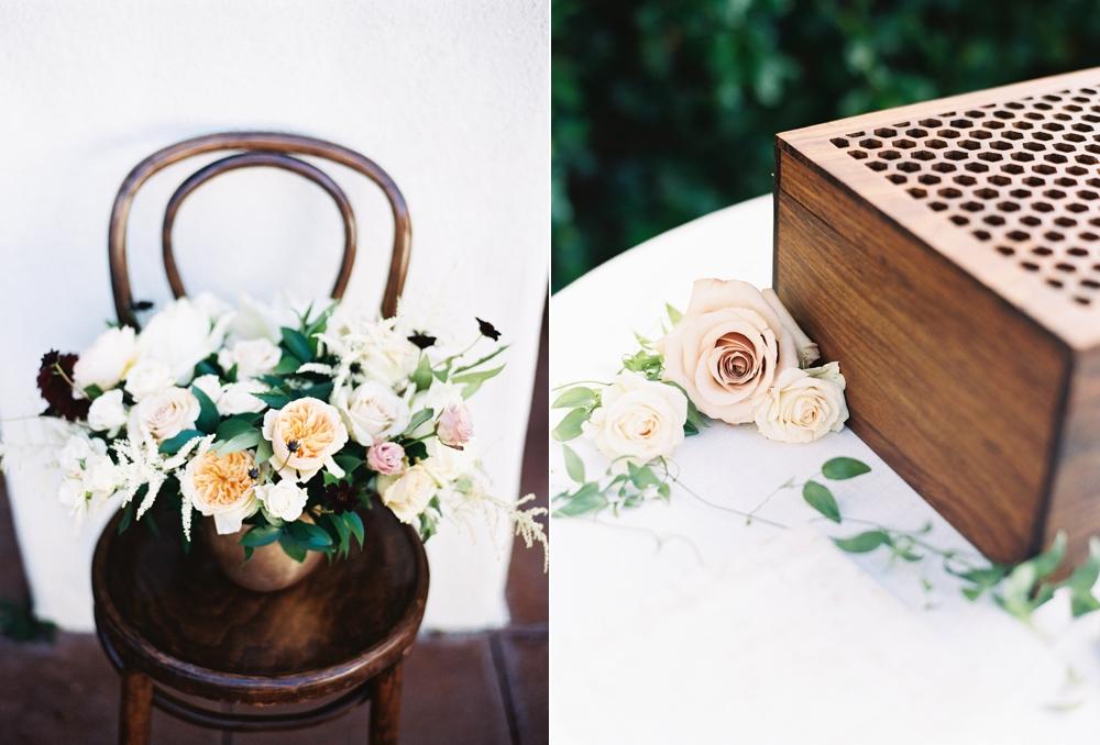 the_thursday_club_wedding_photography031.jpg