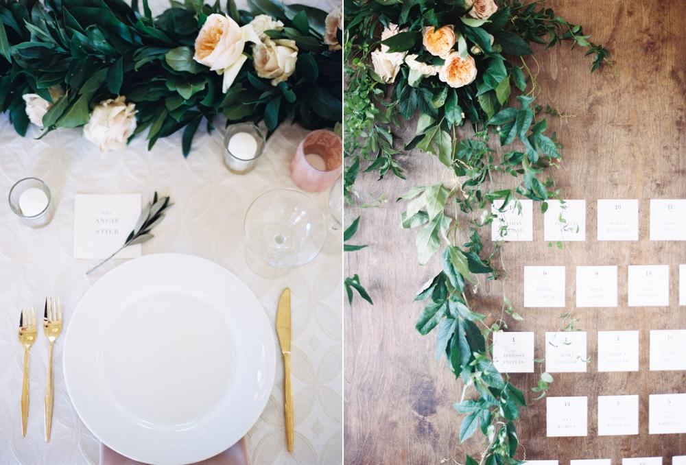 the_thursday_club_wedding_photography030.jpg