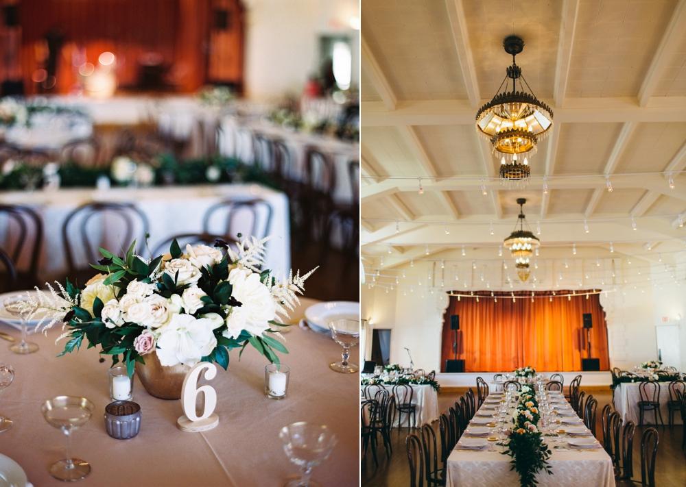 the_thursday_club_wedding_photography034.jpg