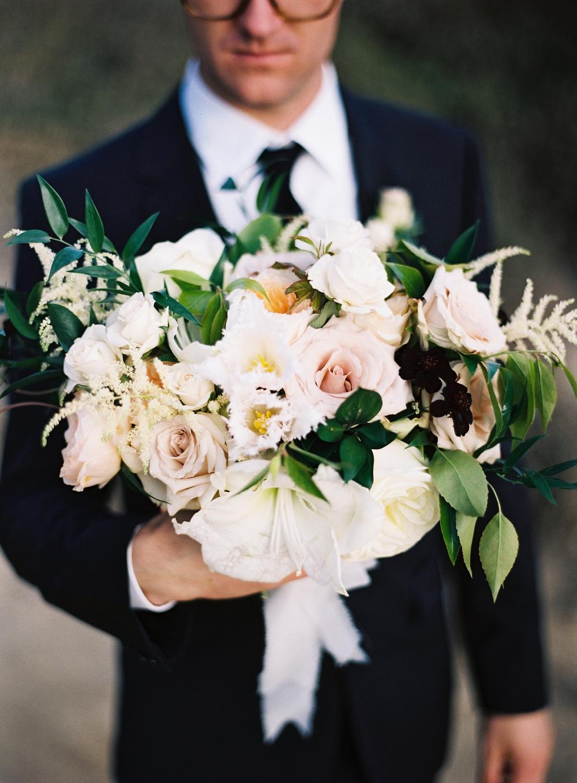 the_thursday_club_wedding_photography036.jpg